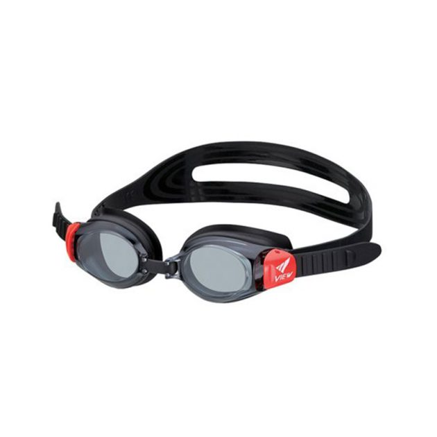 snapper junior goggles
