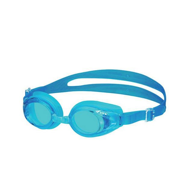 squidjet junior goggles