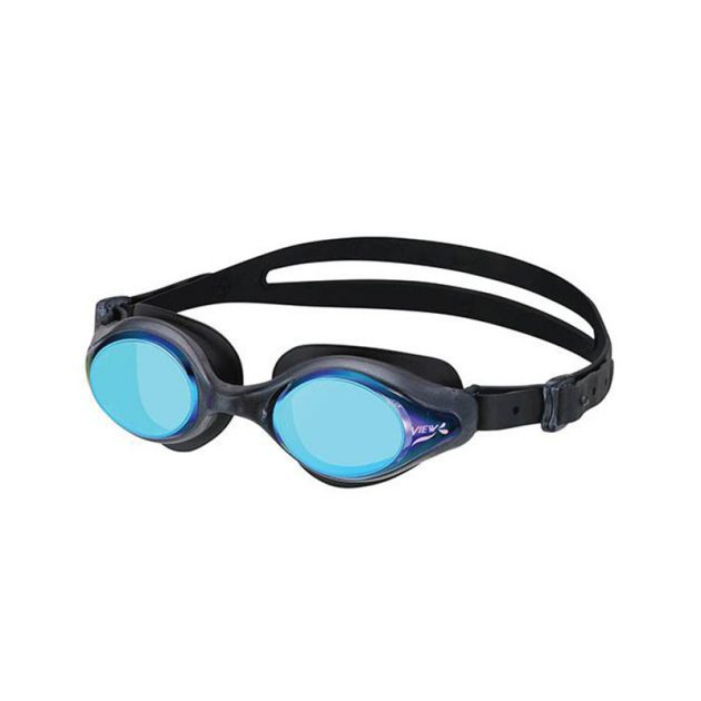 selene mirrored goggles