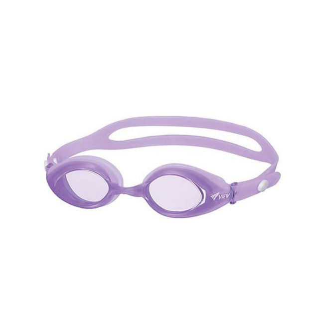 solace fitness goggles