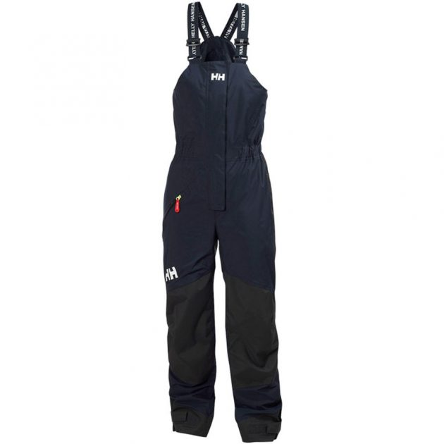 w crew coastal trousers helly hansen