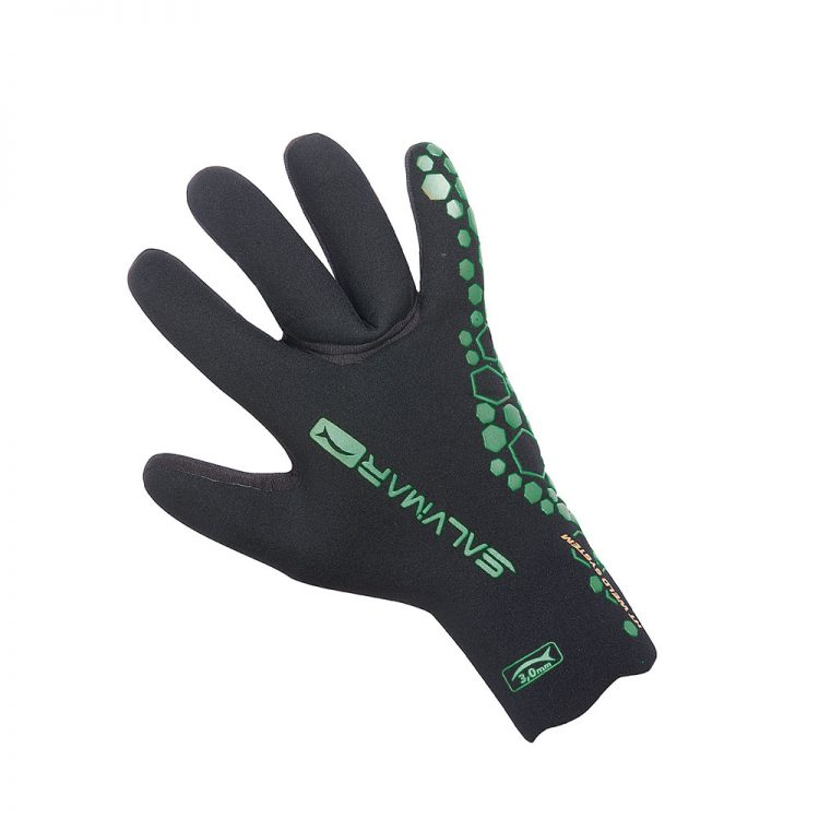 ht weld system gloves 1.5 mm