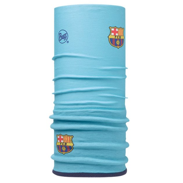 buff fc barcelona polar 2nd