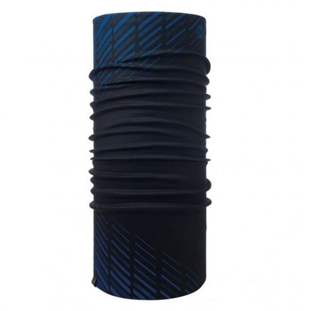 buff windproof tanner blue