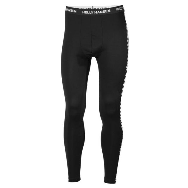 THERMAL PANTS MEN LIFA