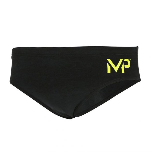 solid swimwear men mp