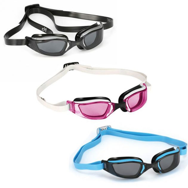 XCEED GOGGLES MP