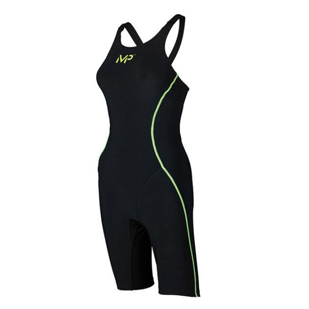 mpulse tech suit women mp