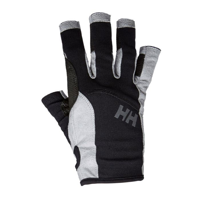 sailing glove short helly hansen