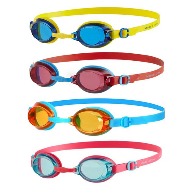 jet junior goggles