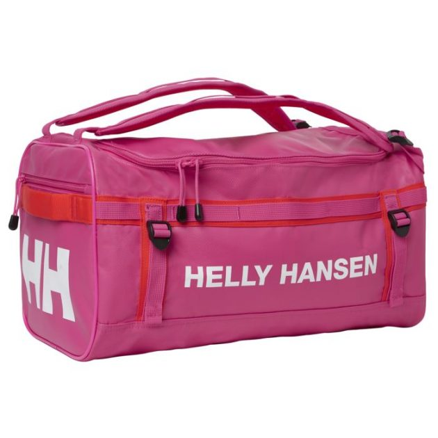 CLASSIC DUFFEL BAG 30L HELLY HANSEN
