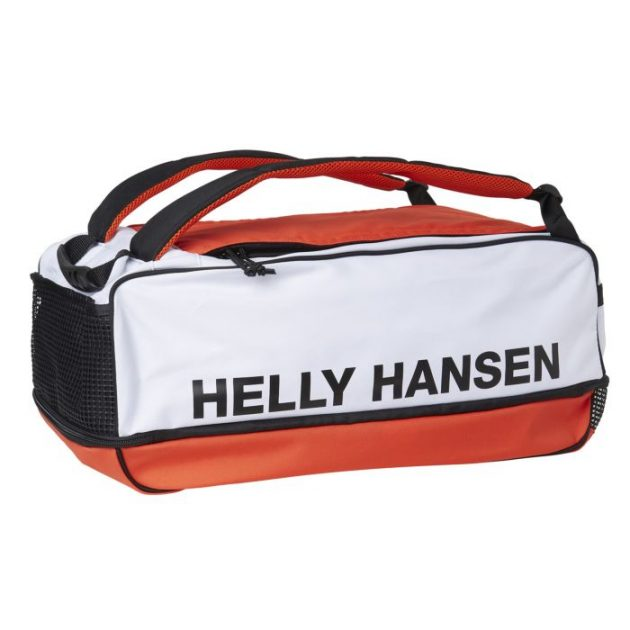 RACING BAG HELLY HANSEN