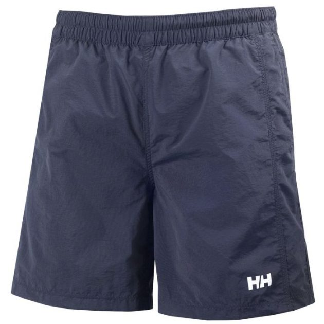 CARLSHOT SWIM NAVY HELLY HANSEN