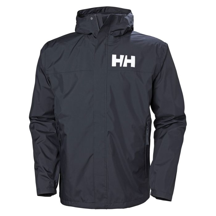 ACTIVE 2 JACKET HELLY HANSEN WINDBREAKER