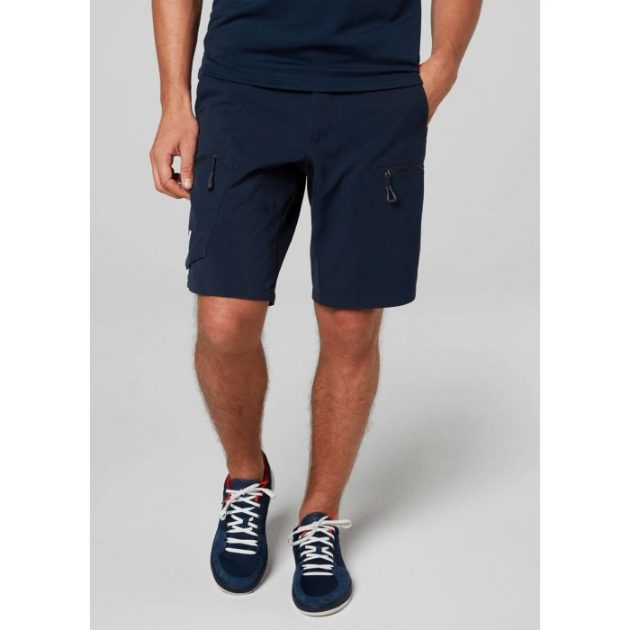 ΒΕΡΜΟΥΔΑ HELLY HANSEN NAVY