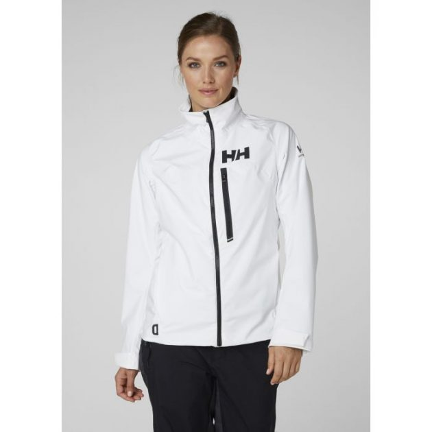 RACING JACKET HELLY HANSEN HP W