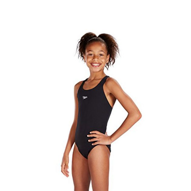 SWIMSUITS FOR 8 YEARS OLD SPEEDO