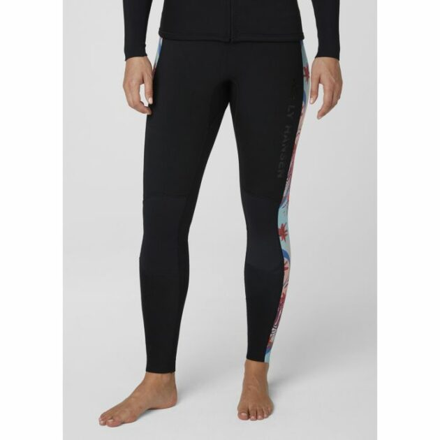 W WATERWEAR TIGHTS HELLY HANSEN
