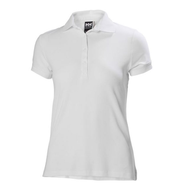 Helly Hansen W Crewline Polo