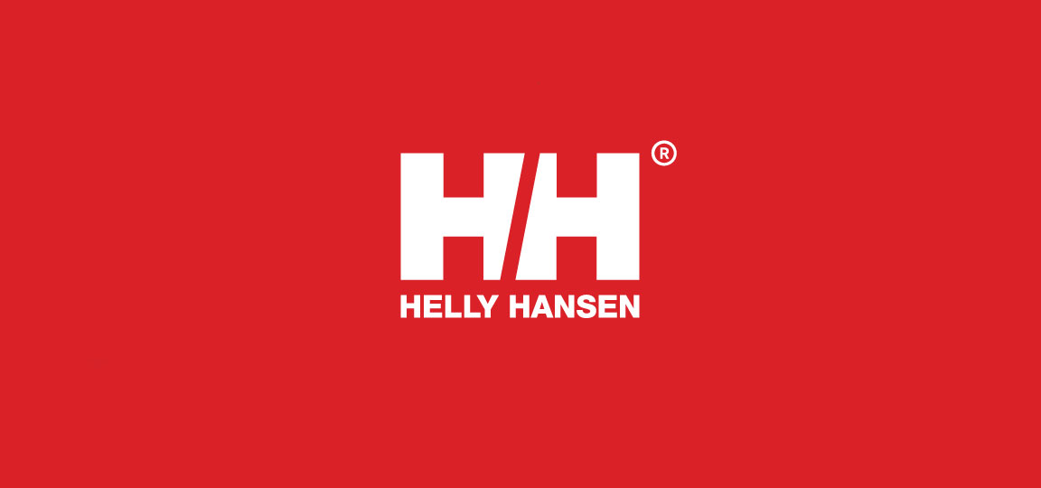 Helly Hansen Sales