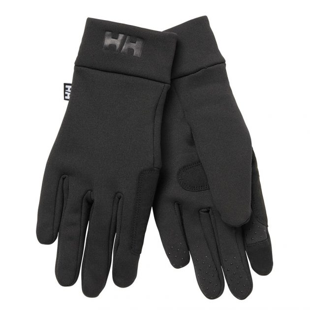 HELLY HANSEN FLEECE TOUCH GLOVE