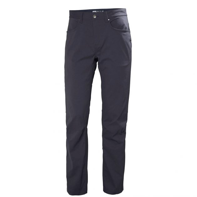 HELLY HANSEN HOLMEN 5 POCKET PANT