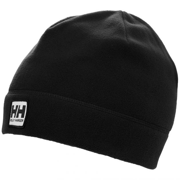 HELLY HANSEN FLEECE BEANIE 67406-990