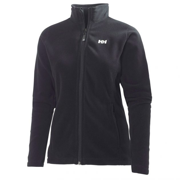 HELLY HANSEN DAYBREAKER FLEECE W 51599-990
