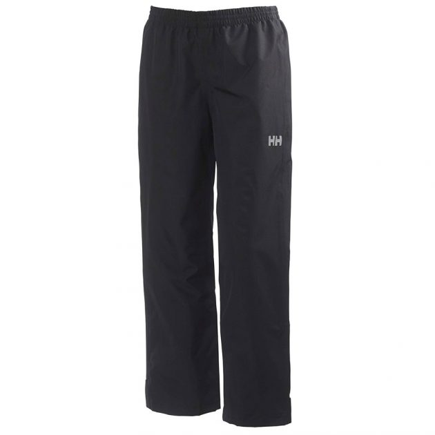 JUNIOR DUBLINER PANT HELLY HANSEN