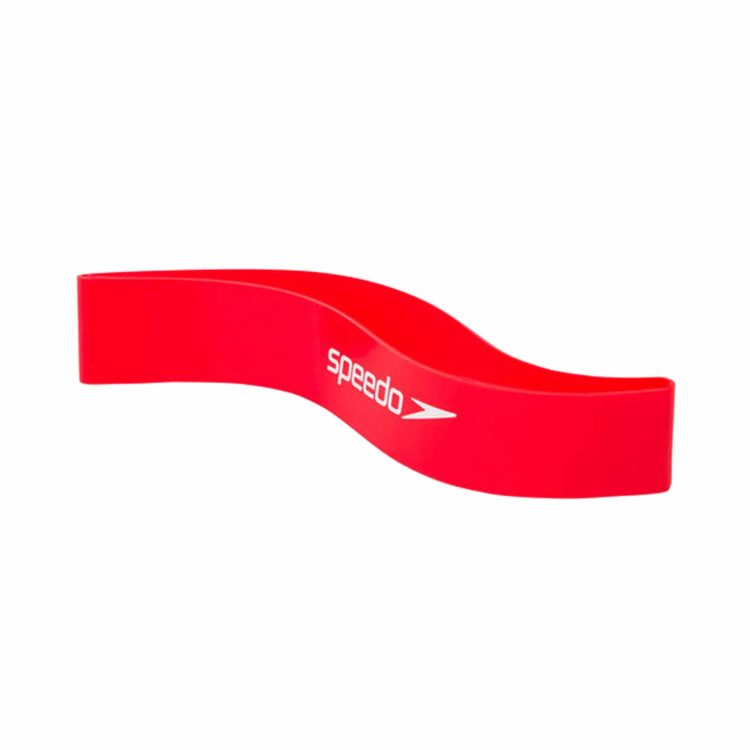 ANKLE TRAINING BAND 812243D700